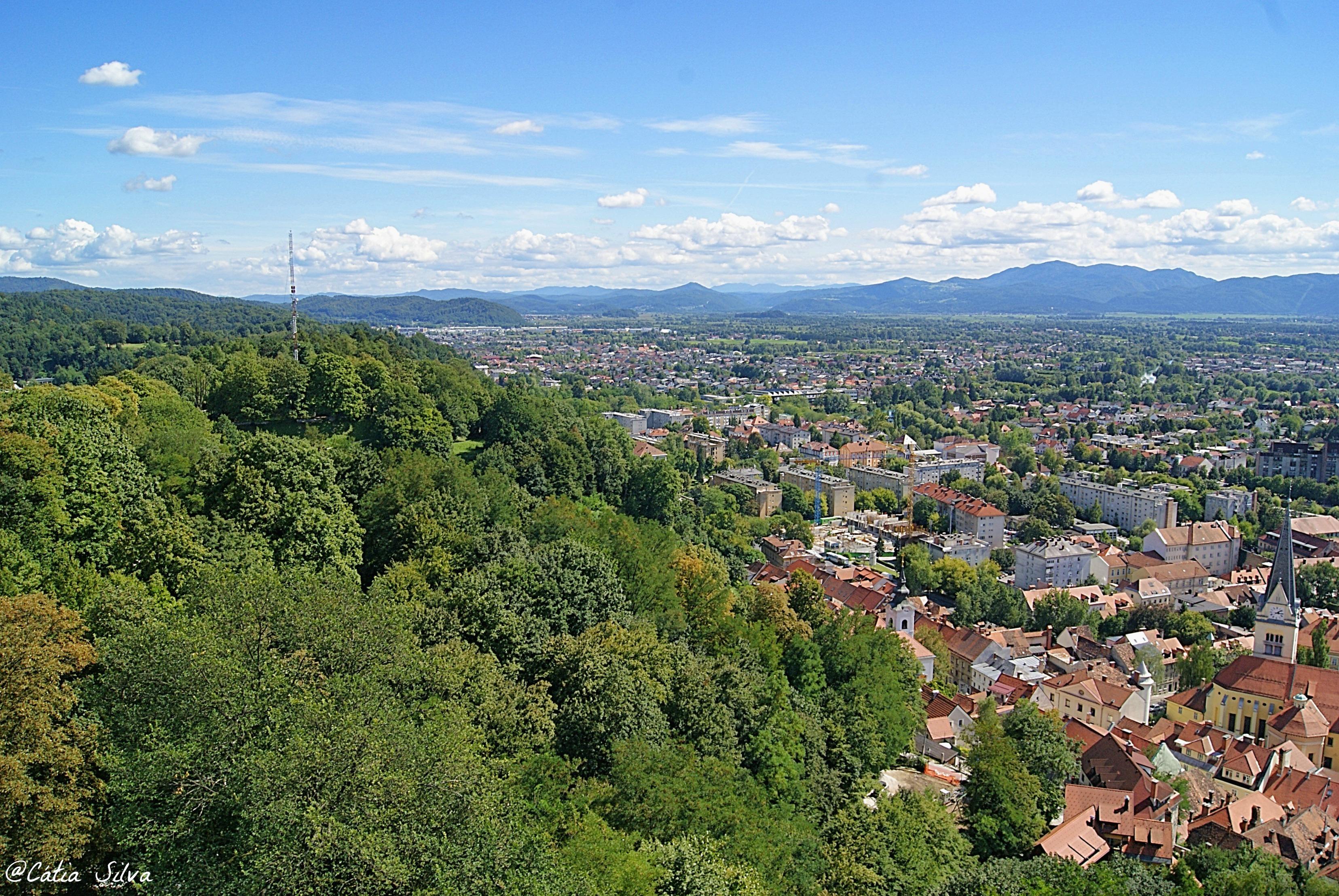 Eslovenia - Liubliana (10)