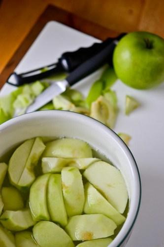Apple Dumplings-2