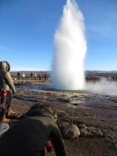 geyser headstand fail 2