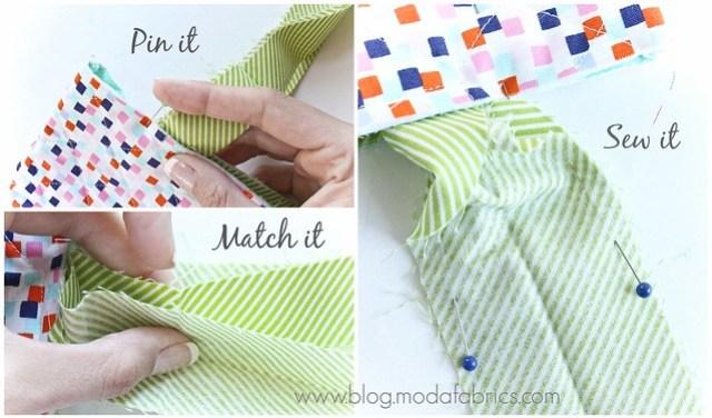 moda blog 6