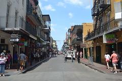 Bourbon Street 051