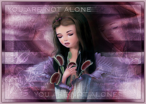 ginevra_y_are_not_alone