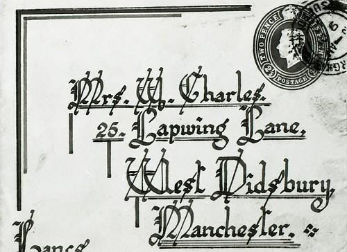 GB124.DPA.1802.14
