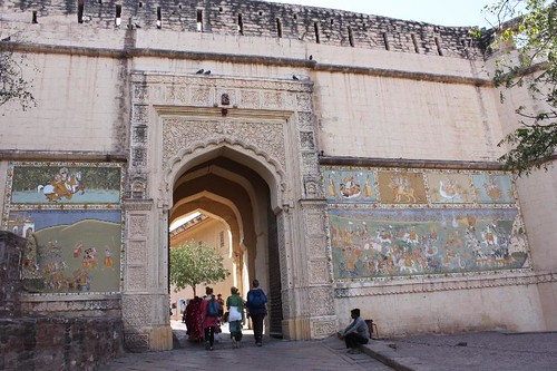 IMG_2290-Jodhpur-fort-entrance_Small