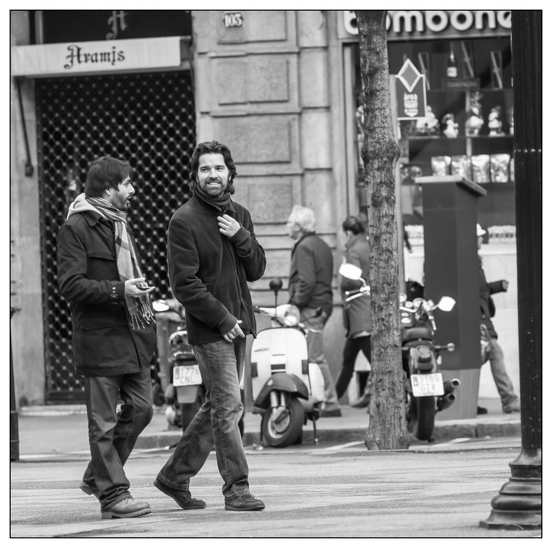 Barcelona_212  Feb 2012-2