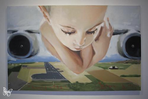 Dmitry Shorin - Flight