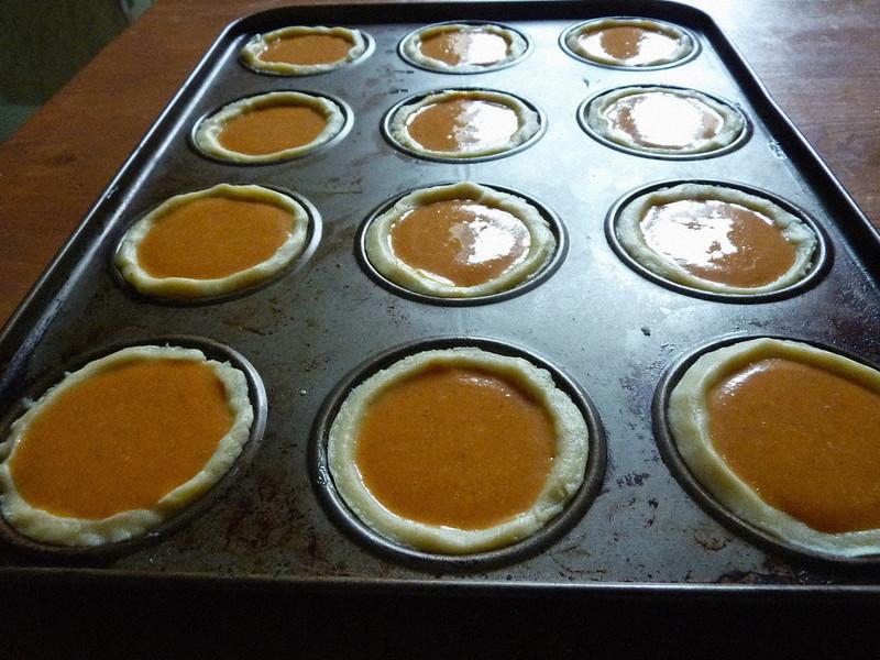 pumpkinpierecipe7