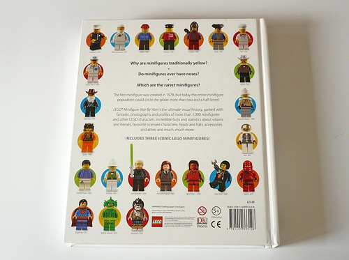 lego minifigure year by year pdf