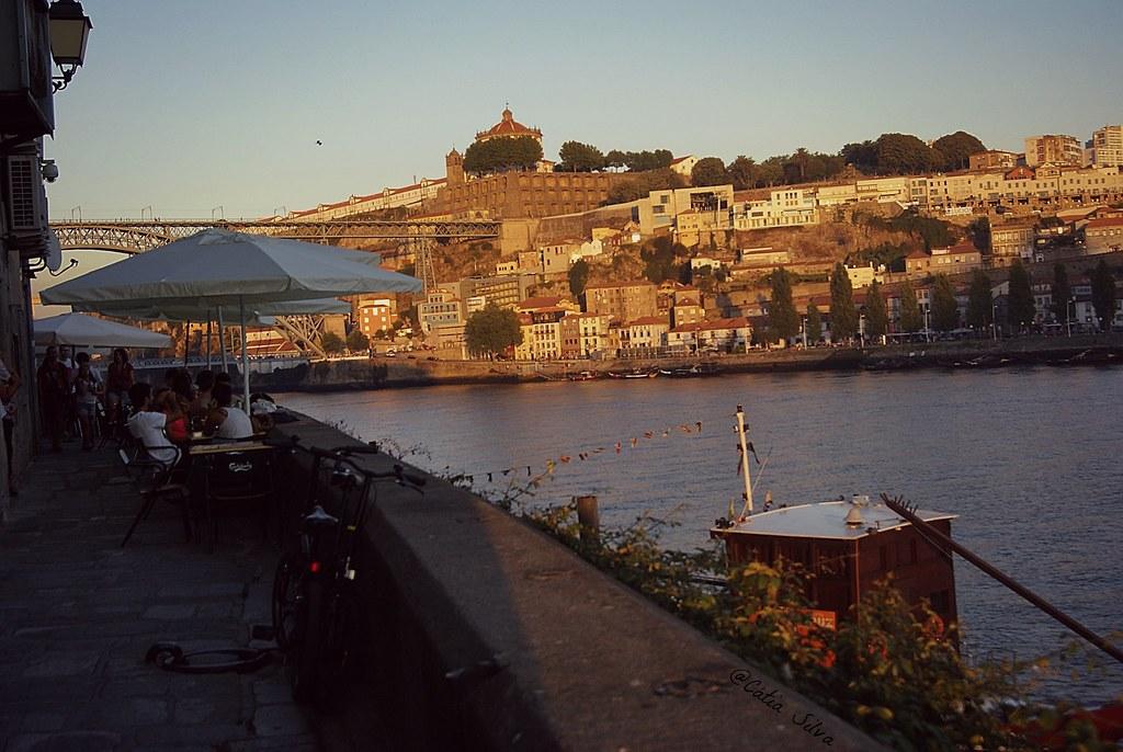 Porto - Portugal (8)