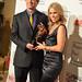 Robert F Kennedy Jr & Cheryl Hines - DSC_0452