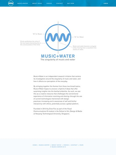 SWIM! Website 2 (dragged) 1