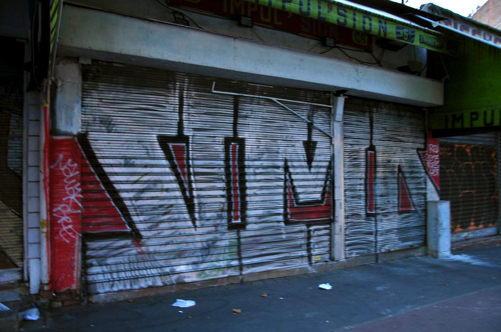 VMD (2)
