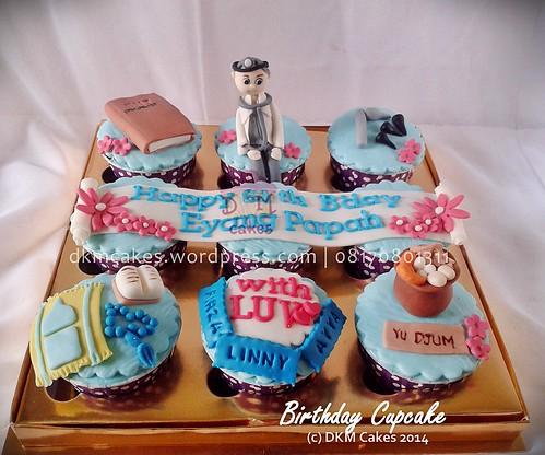 cake hantaran lamaran jember, cheesecake jember, cupcake hantaran, cupcake tunangan, DKM Cakes telp 08170801311, DKMCakes,   engagement cake, engagement cupcake, hantaran natal jember kue kering lebaran 2014 bali, jual beli kue kering di bali, jual beli   kue kering di banyuwangi, jual beli kue kering di bondowoso, jual beli kue kering di gresik, jual beli kue kering di jember,   jual beli kue kering di kediri, jual beli kue kering di lombok, jual beli kue kering di lumajang, jual beli kue kering di   madiun, jual beli kue kering di malang, jual beli kue kering di pasuruan, jual beli kue kering di probolinggo, jual beli kue   kering di sidoarjo, jual beli kue kering di situbondo, jual beli kue kering di surabaya, jual kue kering di bali, jual kue   kering di bandung, jual kue kering di banyuwangi, jual kue kering di bogor, jual kue kering di bondowoso, jual kue kering di   depok, jual kue kering di gresik, jual kue kering di jakarta, jual kue kering di jember, jual kue kering di jogja, jual kue   kering di kediri, jual kue kering di lombok, jual kue kering di lumajang, jual kue kering di madiun, jual kue kering di malang,   jual kue kering di pasuruan, jual kue kering di probolinggo, jual kue kering di semarang, jual kue kering di sidoarjo, jual kue   kering di situbondo, jual kue kering di surabaya, kastengel jember, kue hantaran lamaran jember, kue kering lebaran 2014   banyuwangi, kue kering lebaran 2014 bondowoso, kue kering lebaran 2014 gresik, kue kering lebaran 2014 jember, kue kering   lebaran 2014 lombok, kue kering lebaran 2014 lumajang, kue kering lebaran 2014 madiun, kue kering lebaran 2014 malang, kue   kering lebaran 2014 pasuruan, kue kering lebaran 2014 probolinggo, kue kering lebaran 2014 sidoarjo, kue kering lebaran 2014   situbondo, kue kering lebaran 2014 surabaya, kue ulang tahun jember, Oreo Choco Cake, pesan blackforest jember, pesan cake   jember, pesan cupcake jember, pesan kue jember, pesan kue kering jember, Pesan kue kering lebaran jember