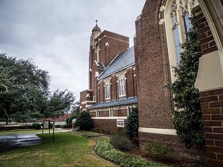 Ebenezer Lutheran Church-015