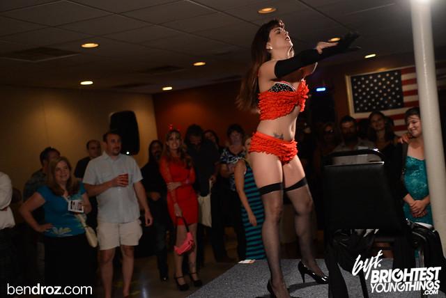 Jun 28, 2014- DCLAW Women\'s Arm Wrestling BYT - Ben Droz -  018
