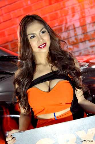 Hot Import Nights 2013 (6)