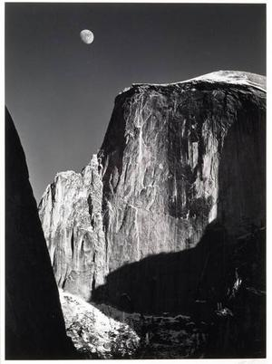 adams_moon_and_half_dome