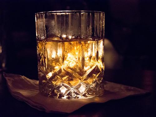 最爱是这杯