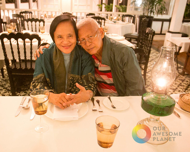 Antonio's Tagaytay - Momsy's Birthday-6.jpg