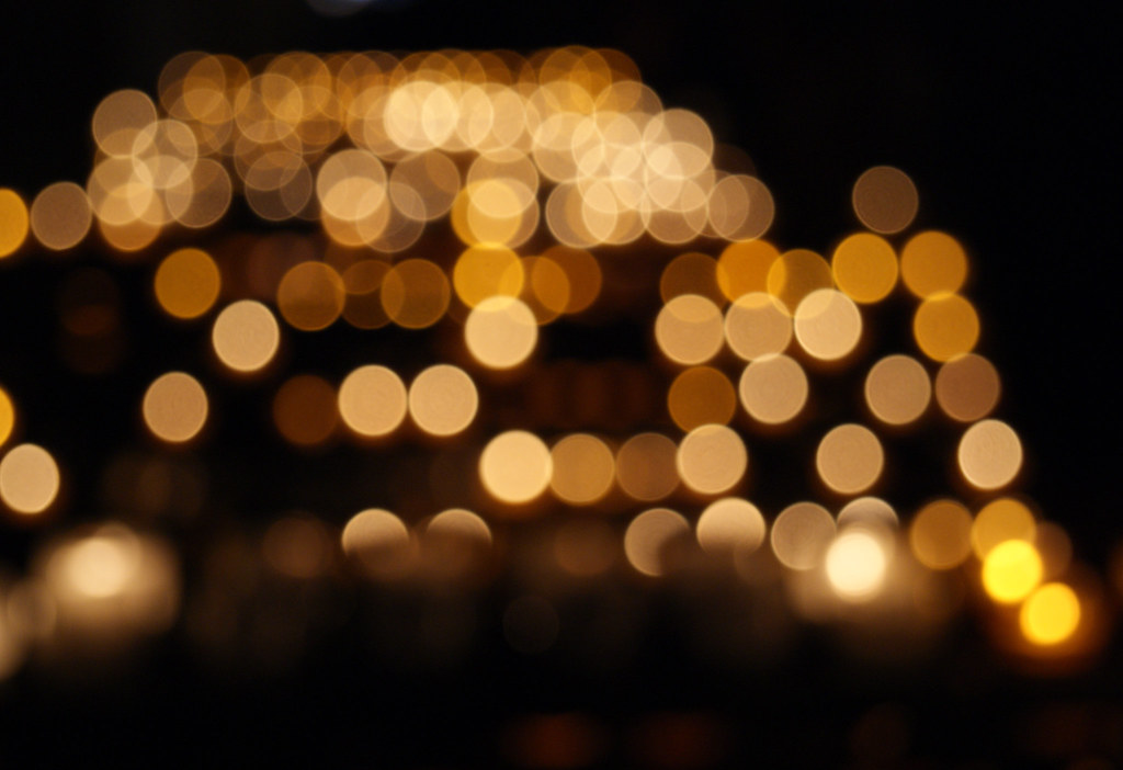 Lumignon dans la cathédrale Notre-Dame de Strasbourg