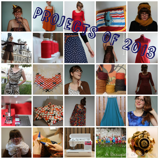 wrap up 2013