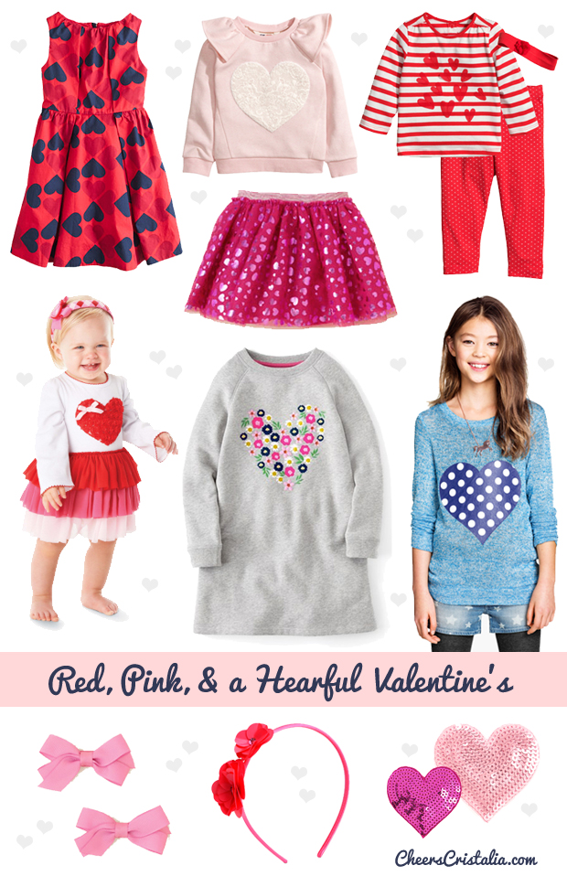 valentines-outfit-girls-cheerscristalia
