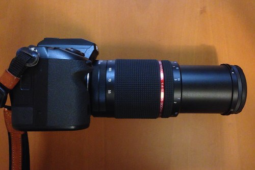 HD PENTAX-DA 55-300mmF4-5.8ED WR-12.jpg