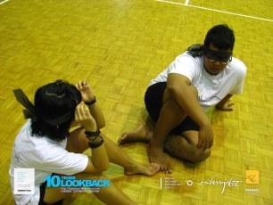 2009-03-07 - NPSU.FOC.Egypt.Trial.Camp.0910-Day.01 - Pic 0372