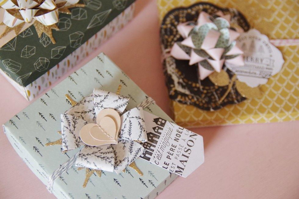 Belles boites pour beaux cadeaux kesiart marienicolasalliot-1