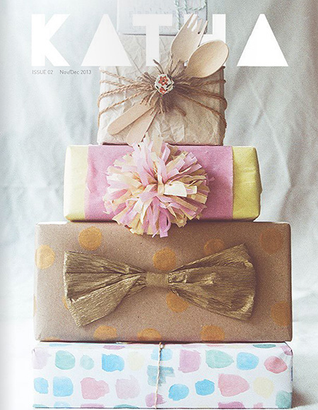 kathaissue2cover