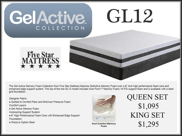 GL12fivestar