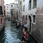 Viajefilos en Venecia, Miguel 04