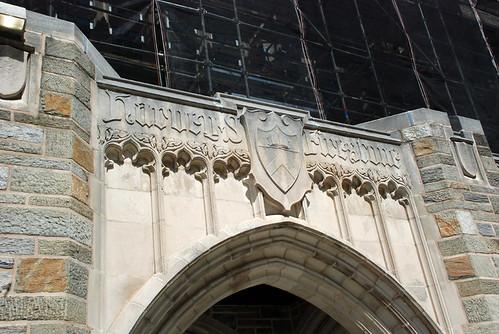 Scaffold rental, scaffolding rental, scaffolding rentals, construction, inspection, general contractor, scaffolding Philadelphia, scaffold PA, NJ, DE, NY