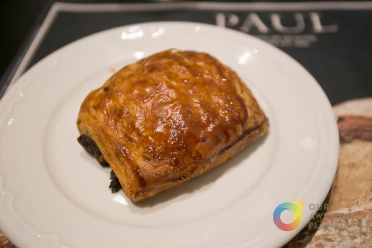PAUL Boulangerie Patisserie Restaurant Salon de The - Our Awesome Planet-48.jpg