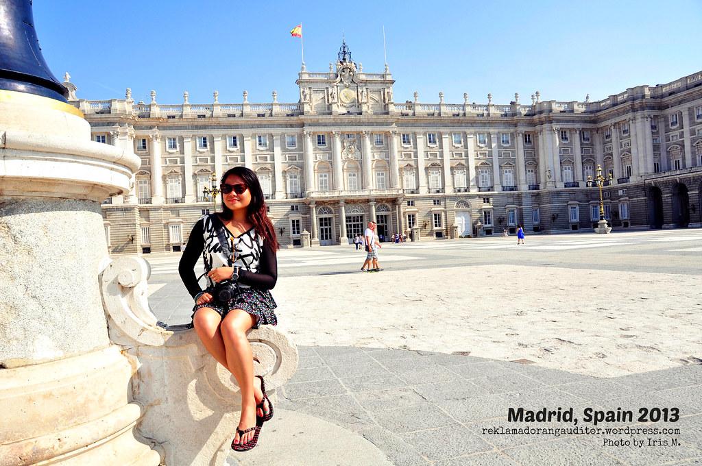 Spain_07