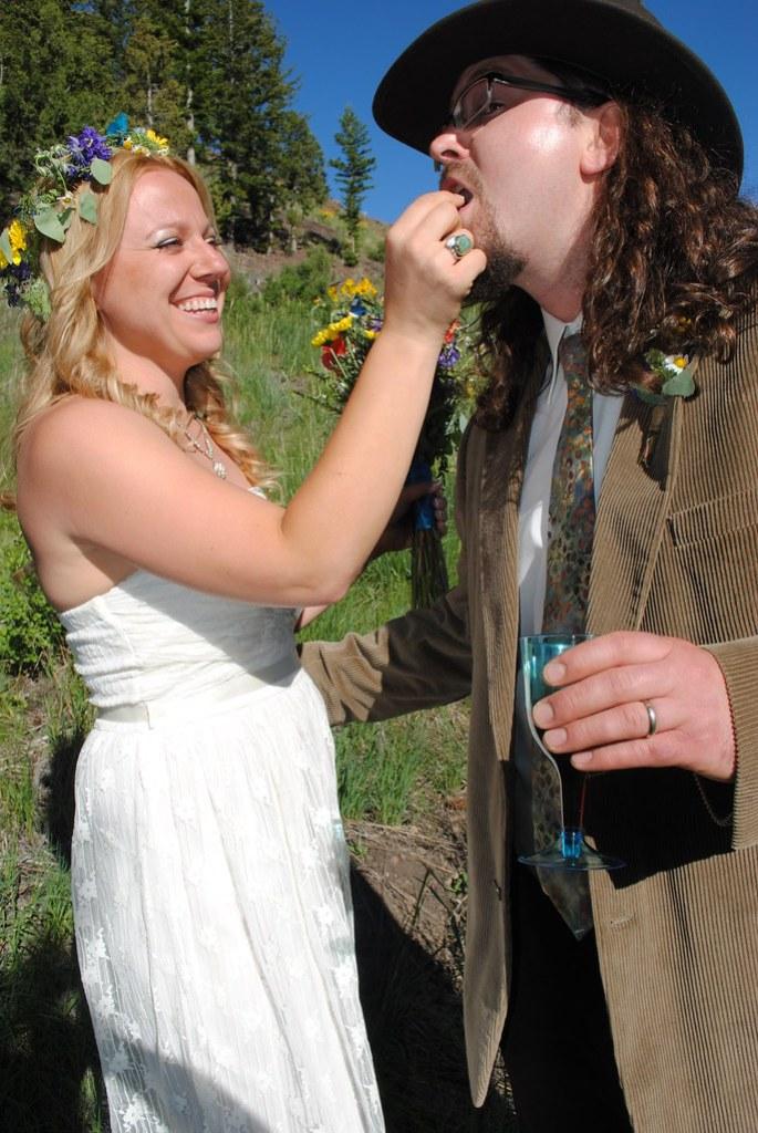 wedding pics5