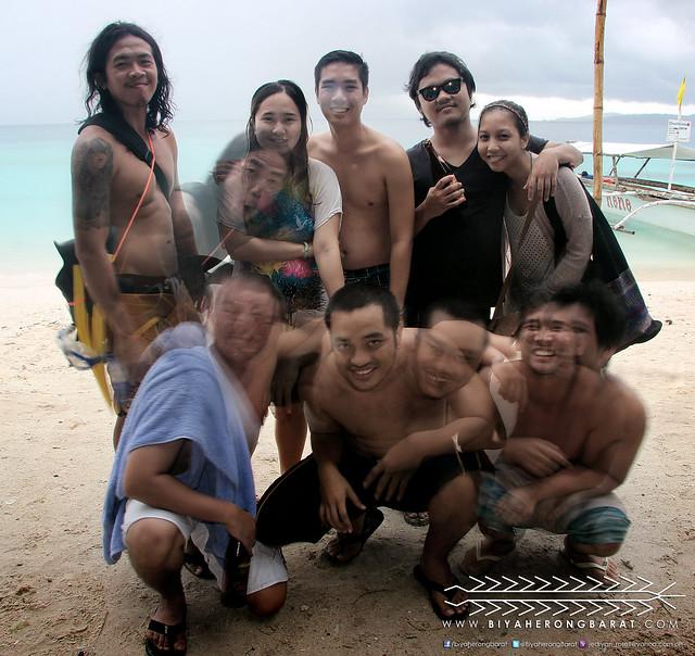 Subic Beach Matnog Sorsogon