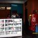 Lokasi Lama_PLIK Borobudur 2_3