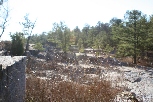 Arabia Mountain (3) by theadventuresofbeka