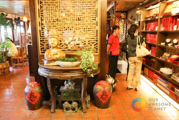 Jiufen Taiwan-32.jpg