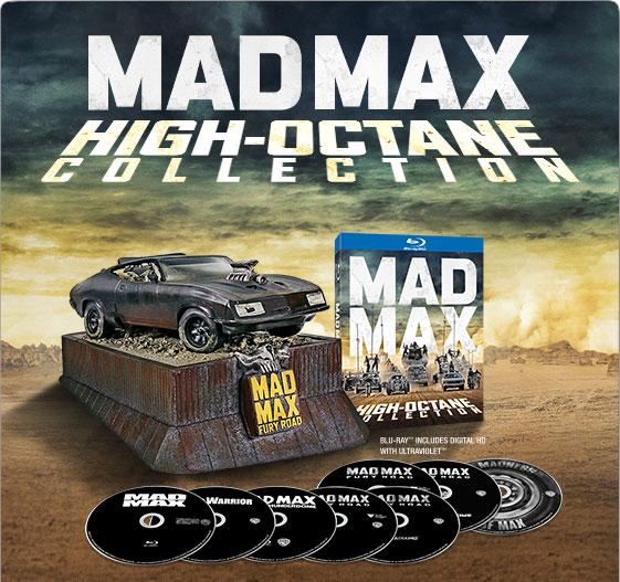 20161025_Mad_Max_HO_01