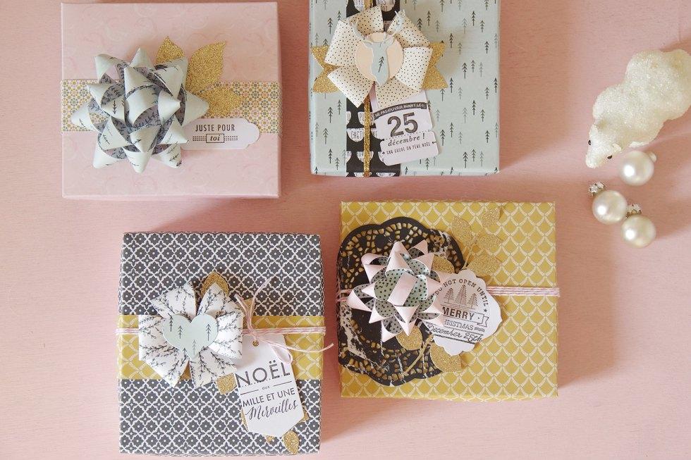 Belles boites pour beaux cadeaux kesiart marienicolasalliot-23