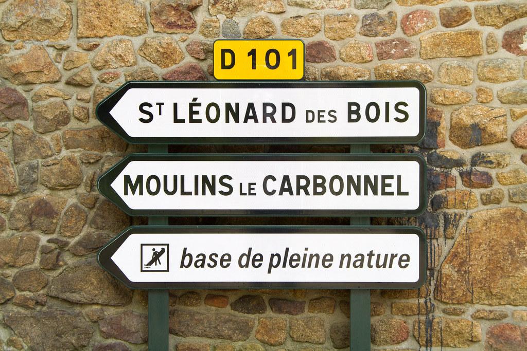 Saint-Ceneri-le-Gerei 20130517-_MG_1338