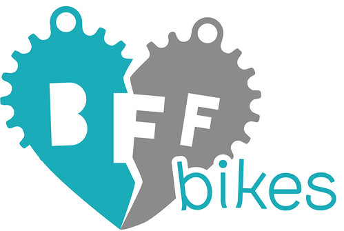 bff logo_FinalFINAL-ONE