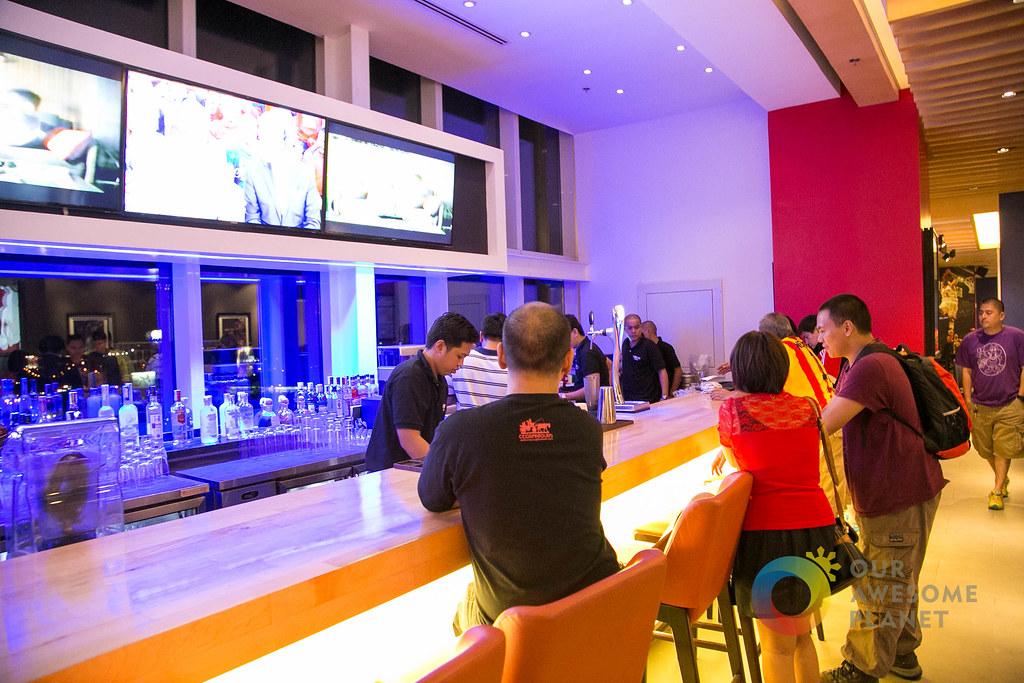 NBA CAFE Manila-6.jpg