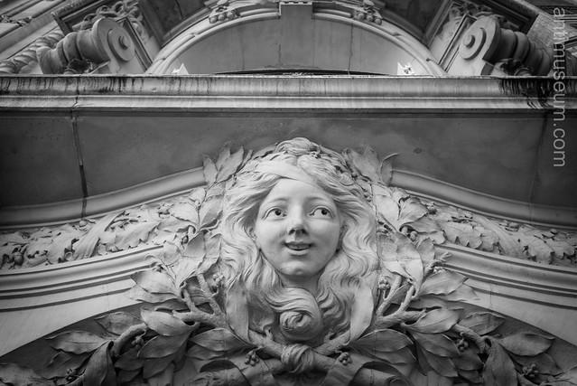 antimuseum.com-parisinjuly2013-0224