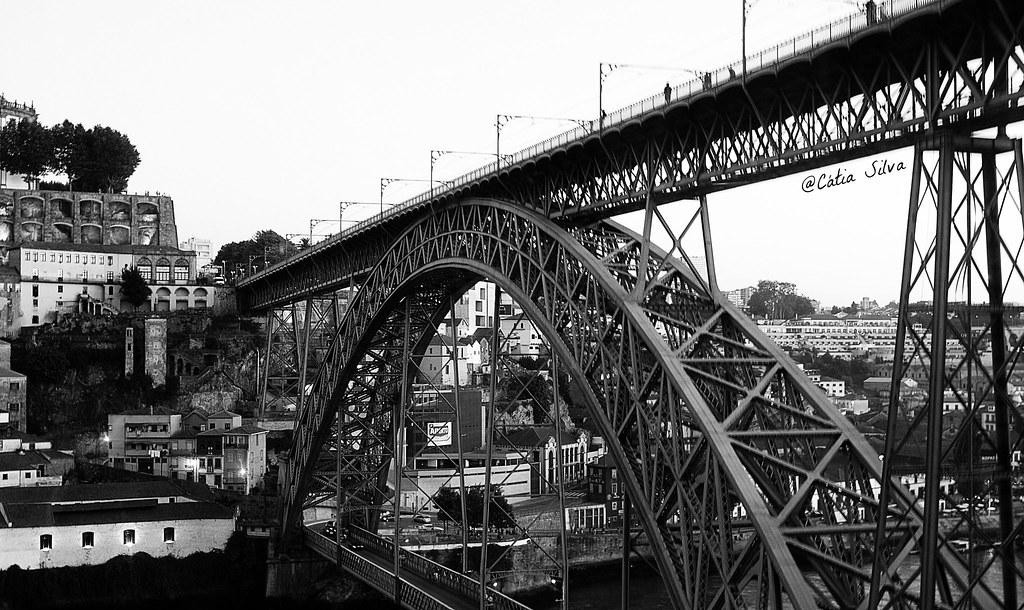 Rio Douro -Porto (10)