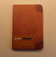 paperblanks notebook01