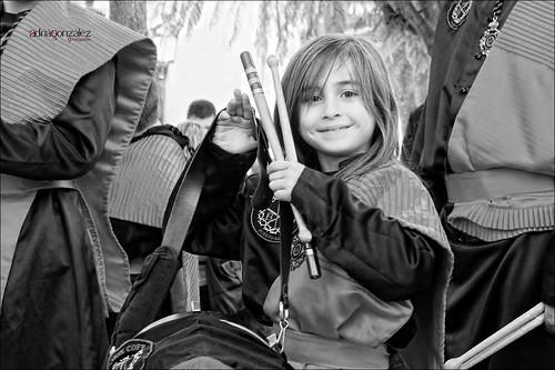 XIII Jornada d'exaltació del bombo i tambor.4 by ADRIANGV2009