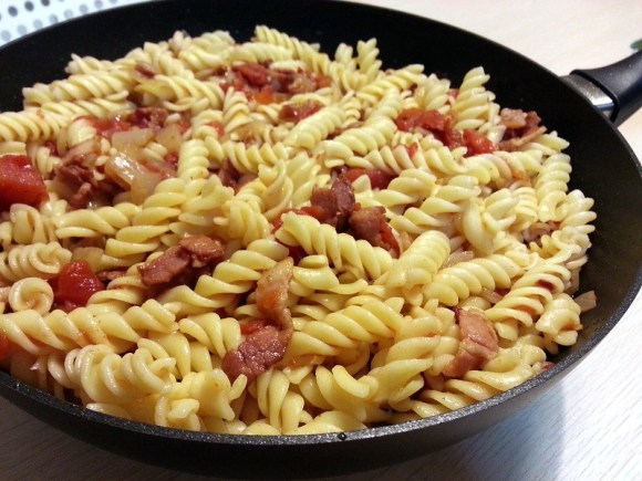 AmeliaWrites-22recipes-fusilli